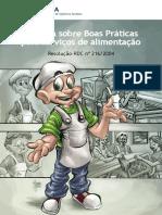 cartilhagicraANVISA.pdf