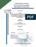 139038892-Trabajo-Final-Computacion-II.docx