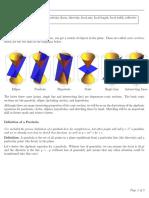 10.1Parabolas.pdf