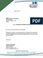3. Presentacion de propuesta.docx