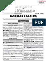 Resolucion EL Peruano Todo.pdf