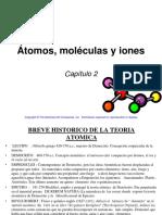La Teoria Atomica Semana 03 Sistemas-1