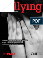 cartilha bulling.pdf