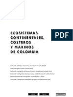 2. BIOD_Memoria ecosistemas de Colombia.pdf