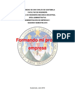 Proyecto FASE 1 segundo semestre 2019 .pdf