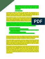 ECOSISTEMAS LOTICOS Y LETICOS.docx