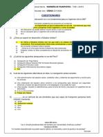 02.-CUESTIONARIO.docx