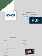 Este Es El Manual de Protocolo Servicio y Atencion Al Cliente (1)