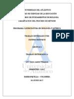 BIOLOGIA INFORME (1).docx