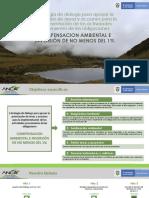 16. ANLA Compensaciones e Inversión 1%_.pdf