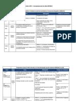 Cronograma_Viernes_Primer_Cuatrimestre_2019.pdf