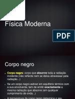 Fisica Moderna.ppsx