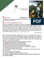 134031174-HORA-SANTA-TIEMPO-PASCUAL-APARICION-DEL-RESUCITADO-A-MARIA-MAGDALENA.pdf