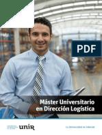 M-O_Direccion-Logistica_esp.pdf