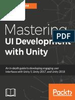 Mastering UI Development with Unity.pdf