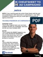Facebook Ads Cheatsheet.pdf