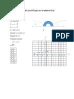 matematica  Cupe.docx