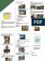 DEPARTAMENTO DE HUANCAVELICA.pdf