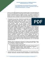 Función-Ejecutiva.-Intervención-3-6-años.pdf