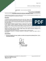 5a2ff60206e7b.pdf