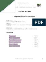 Terema de Bayes