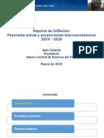 reporte-de-inflacion-marzo-2019-presentacion-1.pdf