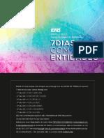 14843441937_DIAS_COM_AS_ENTIDADES.pdf