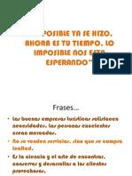 los_condicionantes_del_marketing1.pptx
