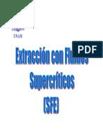 SFE_semicriticos.pdf