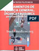Fundamentos_de_Quimica_General_Organica.pdf