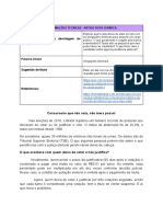 Artigo Site Parceiro 2 - Obrigações Eleitorais