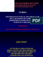 159235176-Diapositivas-Exposicion-Ley-27157-Total.ppt