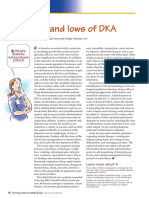 The_highs_and_lows_of_DKA.13.pdf