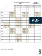 Sem 4-5 2019_Sem 4-g1.pdf