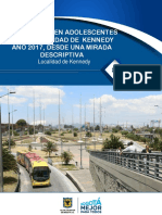 Boletin_Kennedy_SurOccidente_Julio2018.pdf