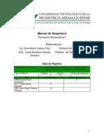 FORMACION SOCIOCULTURAL 1.pdf
