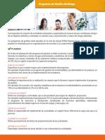 programa_gestion.pdf