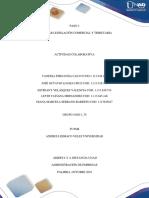Unidad 2 Paso 3 Aplicar Legislación Tributaria Colombiana (Autoguardado) (2)