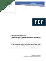 Actividad_6_sena_15.pdf