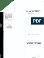 261495927-Marketing-abordagem-em-unidades-de-informacao.pdf
