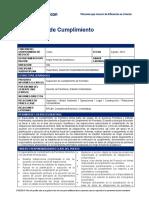 RP Especialista de Cumplimiento.pdf