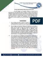 Circular14-2014.pdf