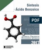 Sintesis_de_Acido_Benzoico.docx