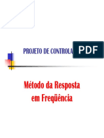 Capitulo4_MRF