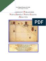 ANDARIEGOS_Y_POBLADORES.pdf