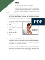 SEMANA 3_EFECTOS PARA LA SALUD EN EL RIESGO ELÉCTRICO_ GRUPO (1).docx