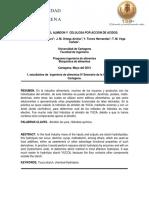 144053134-HIDROLISIS-DEL-ALMIDON-Y-CELULOSA-POR-ACCION-DE-ACIDOS-docx.docx