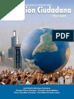 48_Formacion_Ciudadana (4).pdf