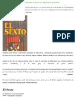 132994014-Resumen-de-La-Obra-El-Sexto-de-Jose-Maria-Arguedas.doc