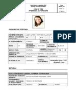 HOJA DE VIDA APRENDIZ-nueva.doc
